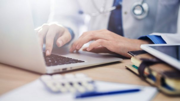 Viable Tips to Finding a Doctor