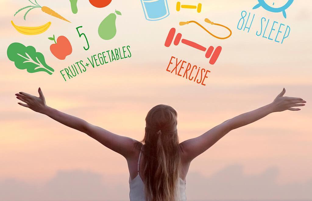 Health and Wellness00