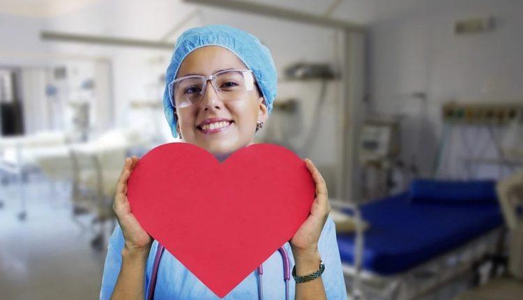 Choose a Healthcare Recruitment Service