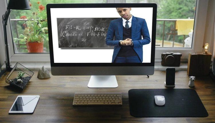 Accredited Online School