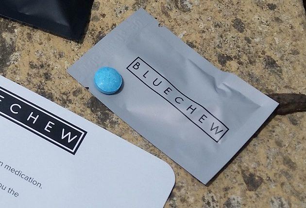 bluechew-