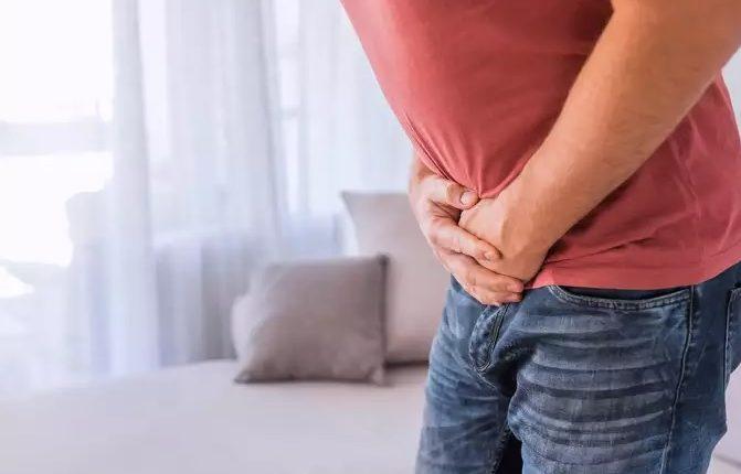 Nocturnal Penile Erections